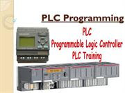 PLC programming For Allen Bradley and Siemens | Sage Automation