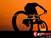 Gear Club Wear - Custom Cycling & Motocross Clothing