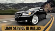 Limo Transportation Service For Special Occasions