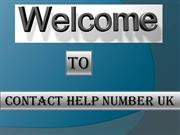 McAfee Contact Number UK @0808-238-7544