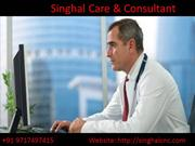 Singhal Care is a best healthcare center