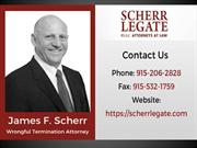Ground Rules Before Hiring Wrongful Termination Lawyers in El Paso