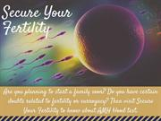 Best Ways to Increase Fertility   Secure Your Fertility