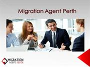 Want To Spend Your Summer In Australia Getting a Visa Has Become a Lot