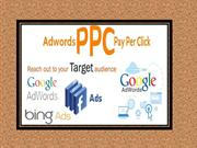 What Are The Benefits Of Using PPC Services In India?
