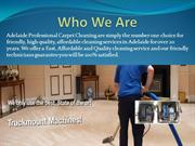 Reasons behind Choosing Carpet Cleaning Services