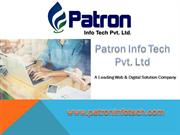 website-design-and-web-development-company-patna-patroninfotech