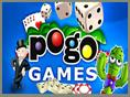 Pogo Games Toll Free Number