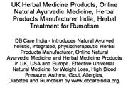 Herbal Products Manufacturer India