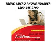 TREND MICRO PHONE NUMBER 1800 445 2790