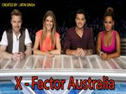 X Factor Australia's History,Format,Stages,Series,judges and Productio