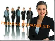 Personality Development Demo Session PPt