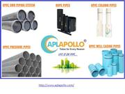 Aplapollo ptv ltd