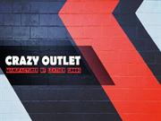 Leather Motorcycle Jacket Pakistan | Crazy Outlet