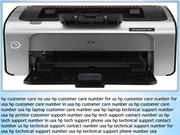 HP Products Near ME USA Canada +1-800-870-7412 HP Printer Technical Su