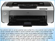 +1-800-870-7412 HP Printer Technical Support for HP Products Near ME U