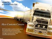 Alco Custom Covers