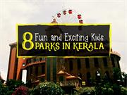 8-Fun-and-Exciting-Kids-Parks-in-Kerala