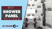 How to Choose a Good Shower Panel