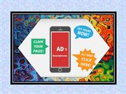 Use of Geofencing in Digital Ads for your Local Business
