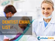 DENTIST EMAIL LIST (1)