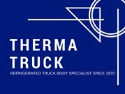 Therma Truck Services