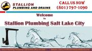 Plumbing Salt Lake City | Plumbing in Salt Lake City UT