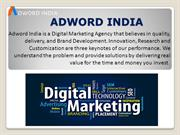 BEST SEO COMPANY IN JAIPUR |  SEO |  GOOGLE  ADS |  PPC ADWORD