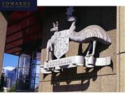 Family Law Mediation Services- By Edwards Family Lawyers