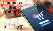 Mobile E-commerce Design User-Friendly Shopping Experience