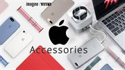 Apple Accessories Store Jammu | Apple Accessories Store In Jammu