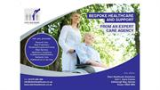 Home Care,Dementia and Adult Care Services Essex, Hertfordshire