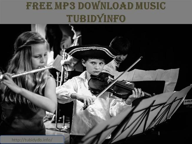 Free mp3 music download |authorstream.