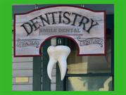 Welcome To Smiles Dental Care