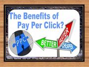 Need of PPC Service Expert in Your Digital Marketing Strategy