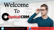 Optical CRM- Best Tool To Manage Optical Store Information