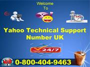 Provide Better Solution Our Expert Team 0-800-404-9463