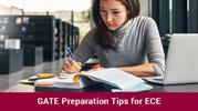 GATE Preparation Tips for ECE