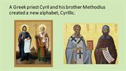 A_Greek_priest_Cyril_and_his_brother_Methodius