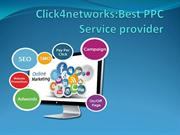 Best PPC Adword Services in Jaipur
