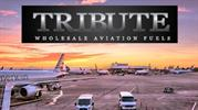 Aviation Services by Tribute Aviation