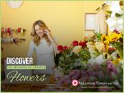 Flowers and its Meaning – McLennan Flowers and Gifts