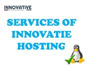SSD VPS Hosting Plans getting offer only for Rs. 1199/Month Buy Now!!!