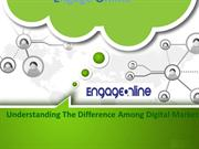 Brand Awareness Strategies - Engage Online