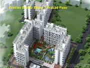 Pristine Prolife Phase 3 in Wakad Pune