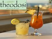 Best Restaurants in Chania,Comes For Holidays