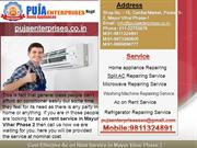 Cost Effective Ac on Rent Service in Mayur Vihar Phase 2