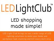 Best LED Light Bulbs | LED Light Club
