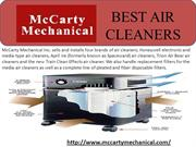 Best ac repair services in kansas city