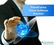 TravelCarma – Travel Software Solutions